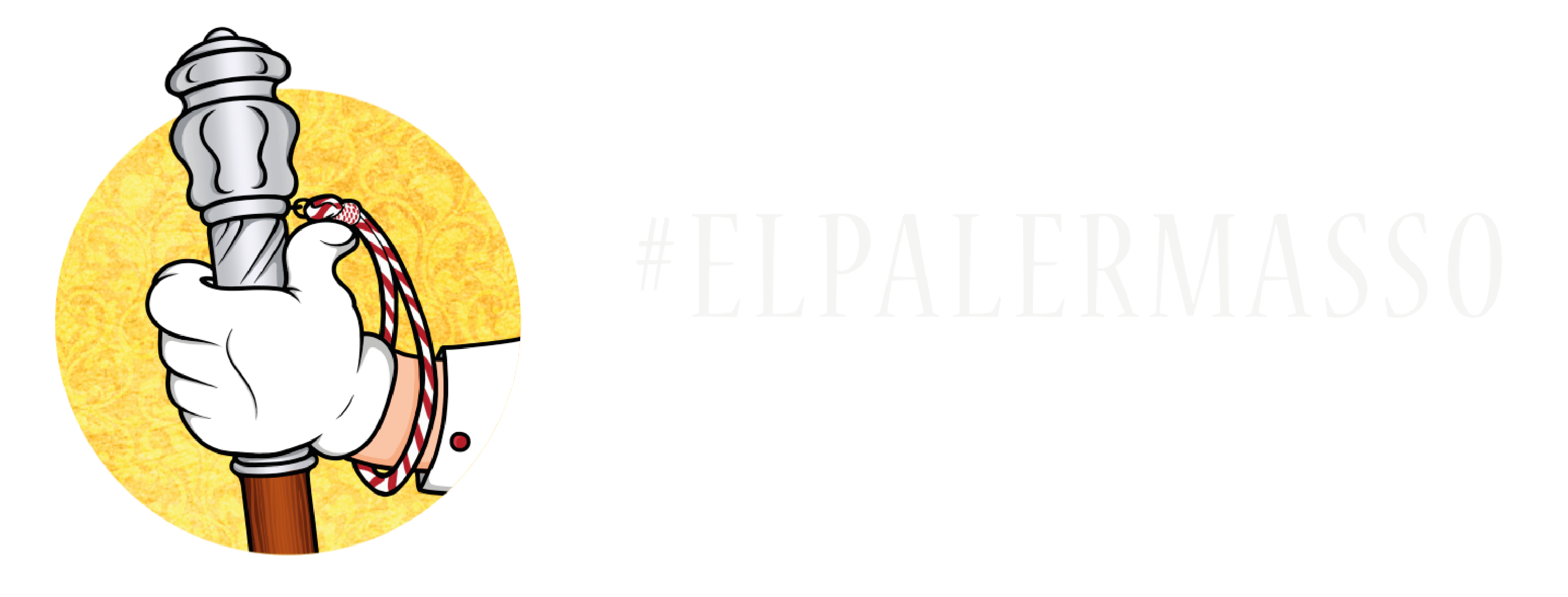 EL PALERMASSO